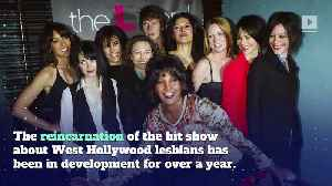 'The L Word' Sequel Is Officially Happening [Video]