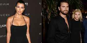 Is Scott Disick Proposing To Girlfriend Sofia Richie? Here's What Kourtney Kardashian Has To Say About It! [Video]