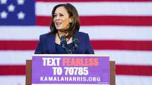 Fact-check: Kamala Harris on Wage Growth, Cost of Living [Video]