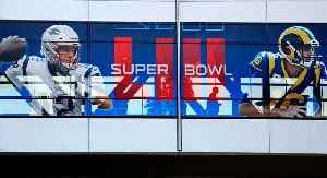 How to Advertise During the Super Bowl ー Without Buying Ads [Video]