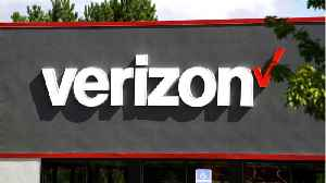 Verizon's Visible Service Coming To Android [Video]
