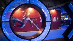 Over 50% Of Players Have Completed PS4 Exclusive 'Marvel's Spider-Man' [Video]