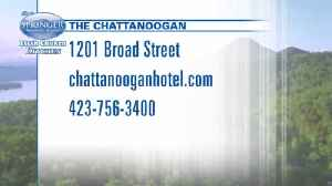 Springer Mt. Farms Kitchen presents The Chattanoogan Hotel Dining [Video]