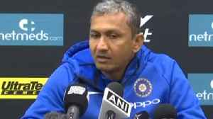 Sanjay Bangar says, We played below our potential level and boys realise it | OneIndia News [Video]