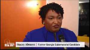 Stacy Abrams lies through her teeth about Covington boys [Video]