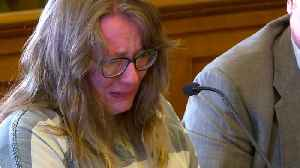 Final Suspect in Death of Abused Adopted Teen Pleads Guilty [Video]