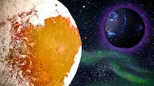 Could the Goblin Planet Finally Unravel the Mystery of Planet 9? [Video]