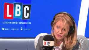 We'll Leave Without A Deal If We Can't Agree On One: Esther McVey [Video]