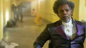 'Glass' Wins Earns Just $9 Million, Buts Tops The Box Office [Video]