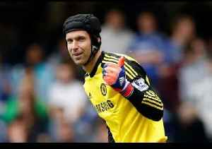 Cech Mate! - Goalkeeper deal close to completion | AFTV Transfer Daily [Video]