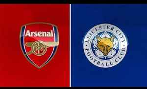 Arsenal v Leicester City - Match Preview [Video]