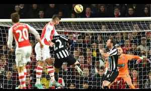 The Aftermath Show - Is The Win Over Newcastle A Turning Point Or False Dawn? [Video]
