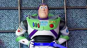 Toy Story 4 - Official Super Bowl 2019 Trailer [Video]