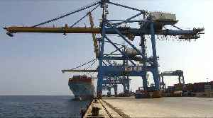 Port Sudan workers union angry with takeover deal [Video]