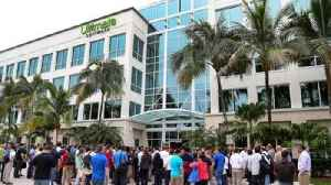 Some employees would be millionaires after $11 billion sale of Weston-based Ultimate Software [Video]