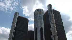 GM to start laying off 4,000 workers Monday - report [Video]