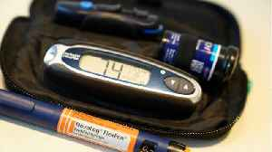 Researchers Transform Lab-Grown Insulin-Producing Cells In Effort Find Type 1 Diabetes Cure [Video]