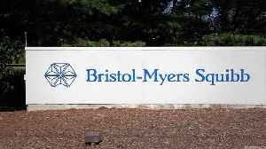 Jim Cramer on Starboard's Stake in Bristol-Myers Squibb and Papa Johns [Video]