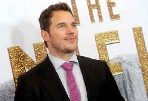 Chris Pratt considering winter wedding [Video]