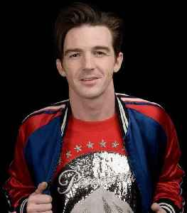 Drake Bell Talks New Music And More [Video]