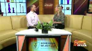 Blend Extra: Are You on the Road to Medicare? [Video]