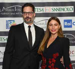 Joe Manganiello 'loves' Sofia Vergara's business brain Joe Manganiello 'loves' Sofia Vergara's business brain [Video]