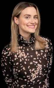 Taylor Schilling Talks About The New Horror Movie,