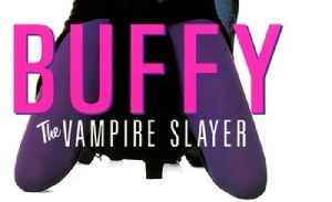 Dark Willow In New Edition Of 'Buffy The Vampire Slayer' [Video]