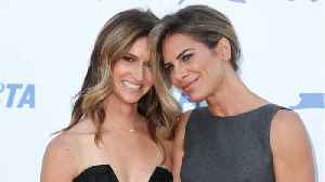 Jillian Michaels Ex Officially Files To End Their Partnership [Video]