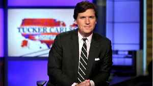 Tucker Carlson And Laura Ingraham Allegedly Costing FOX Millions Ad Revenue [Video]