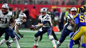 Patriots Set Multiple Records With Super Bowl Win [Video]