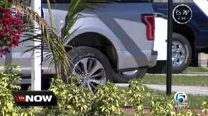 Police investigating vehicle break-ins in Port St. Lucie [Video]