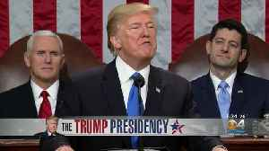 CBS4's Jim DeFede On State Of The Union Address [Video]