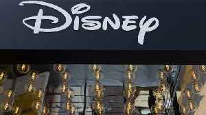 Disney Reports Over-Estimated Quarterly Earning [Video]