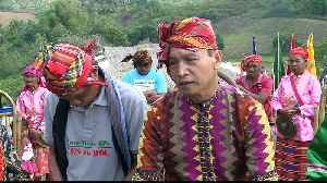 Philippines: Mindanao tribes hope for better future in Bangasmoro [Video]
