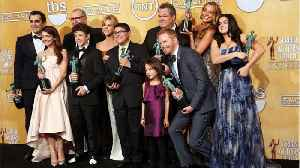 'Modern Family' Coming To An End [Video]