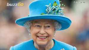 The Heartbreaking Reason The Queen Does Not Celebrate Her Accession to the Throne [Video]