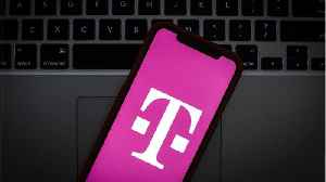 T-Mobile Out Paces Other Carriers [Video]