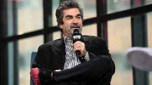 Joe Berlinger Traces The #MeToo Movement Back To The 1960s [Video]