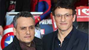 'Avengers: Endgame' Directors Joe and Anthony Russo Open Up About Regrets [Video]