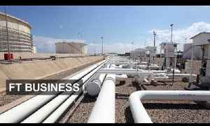 Watch out for oil industry mergers | FT Business [Video]