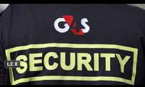 G4S shares looking less secure [Video]