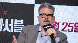 Christopher McQuarrie Signs On To Showtime's Adaptation Of Bill Clinton And James Patterson's Book [Video]