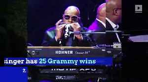 5 Things You Didn't Know About the Grammys [Video]