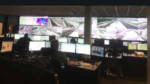 Weather and traffic blog: Live updates across Colorado [Video]