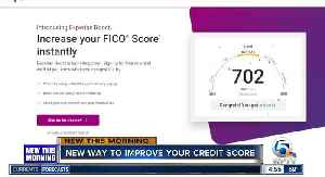 Experian Boost might be able to improve your credit score [Video]