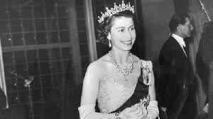 A Look at Queen Elizabeth's Finances on the 67th Anniversary of Being Crowned Queen [Video]
