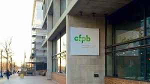 CFPB to Roll Back Payday Lending Consumer Protections [Video]