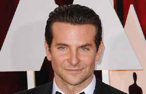 Bradley Cooper's daughter looks like his dad [Video]
