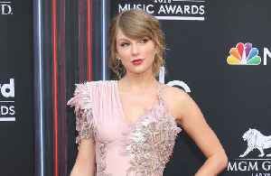 Taylor Swift's intruder sentenced to six months in jail [Video]